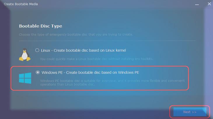 windows-live-cd-usb