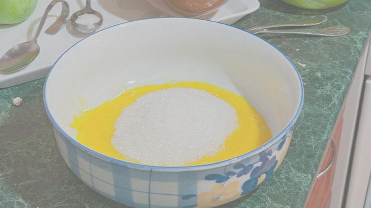 очень вкусный пирог фото рецепт