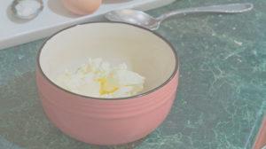 пироги рецепт с фото простые