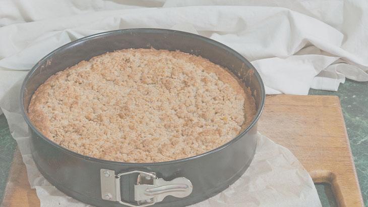 пошаговые рецепты яблочных пирогов в духовке