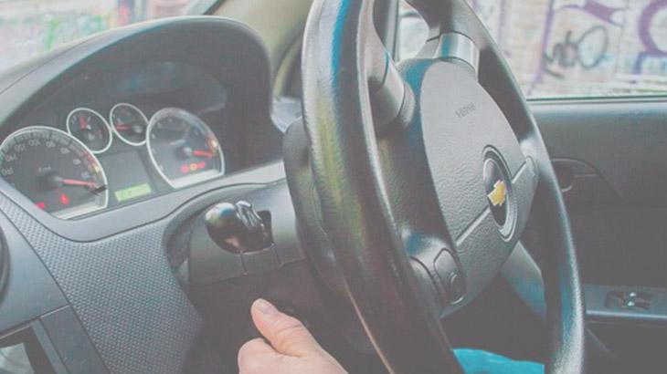 автосалон подержанных авто