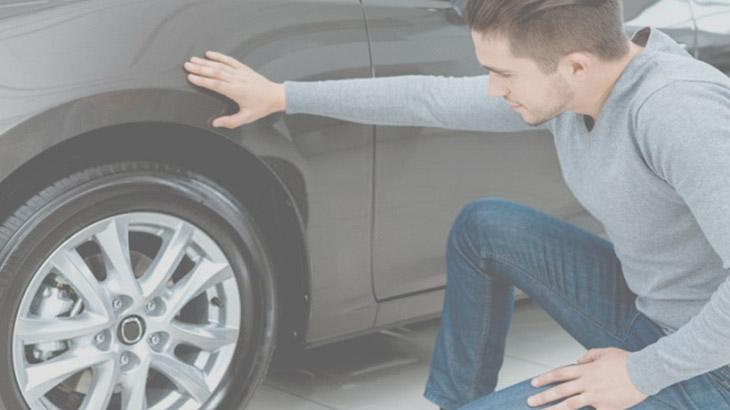 продажа подержанный авто с пробегом