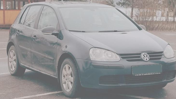 выбор первого автомобиля для новичка