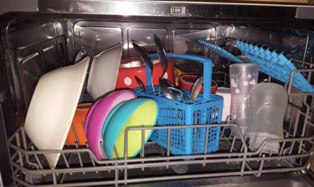 Посудомоечная машина не по назначению: что можно мыть в посудомойке, а что нельзя